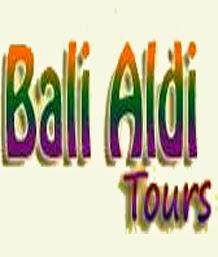 Bali Car Rental | Bali Travel Online