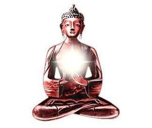 Buda - Gautama Sakyamuni