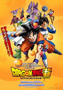 Ver Película Dragon Ball Super 1×06 Online Gratis (2015)