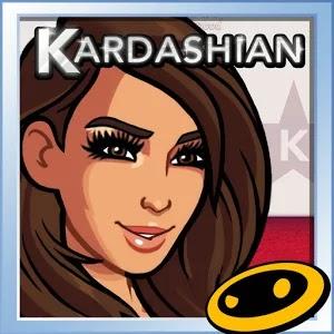 Kim Kardashian: HOLLYWOOD 2.7.0 APK Mod [Dinero ilimitado / Estrellas / Nivel / Más]