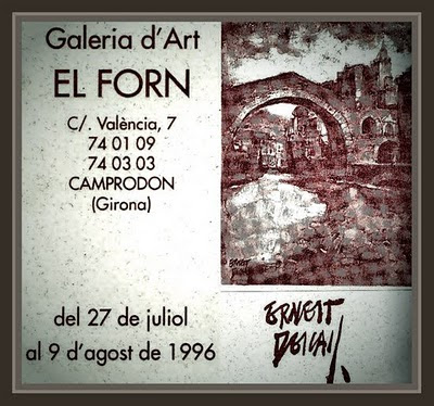 CAMPRODON-GALERIA-ART-ARTE-FORN-PINTURA-EXPOSICIONS-ERNEST DESCALS-