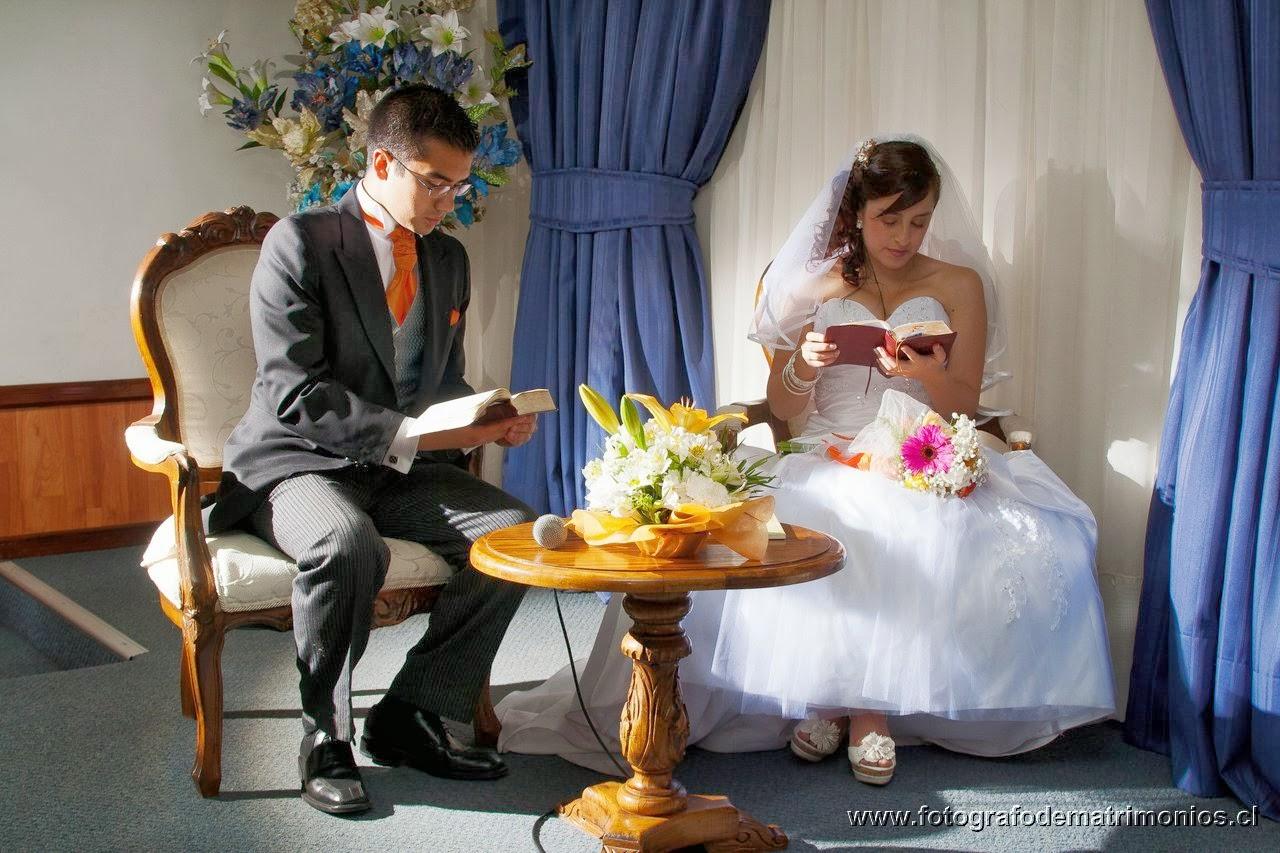 Matrimonio Catolico Y Testigo De Jehova : Islam espaÑa el matrimonio de mormones y testigos