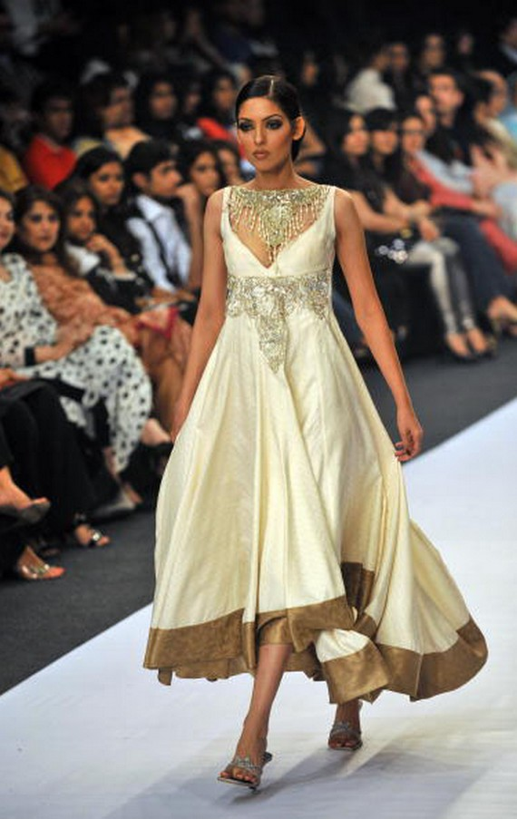 Pakistanfashions Pakistani Designer Clothes Images: pakistani fashion designers