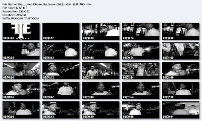 Tha_Joker-Chase_No_Hoes-(WEB)-x264-2011-XDG