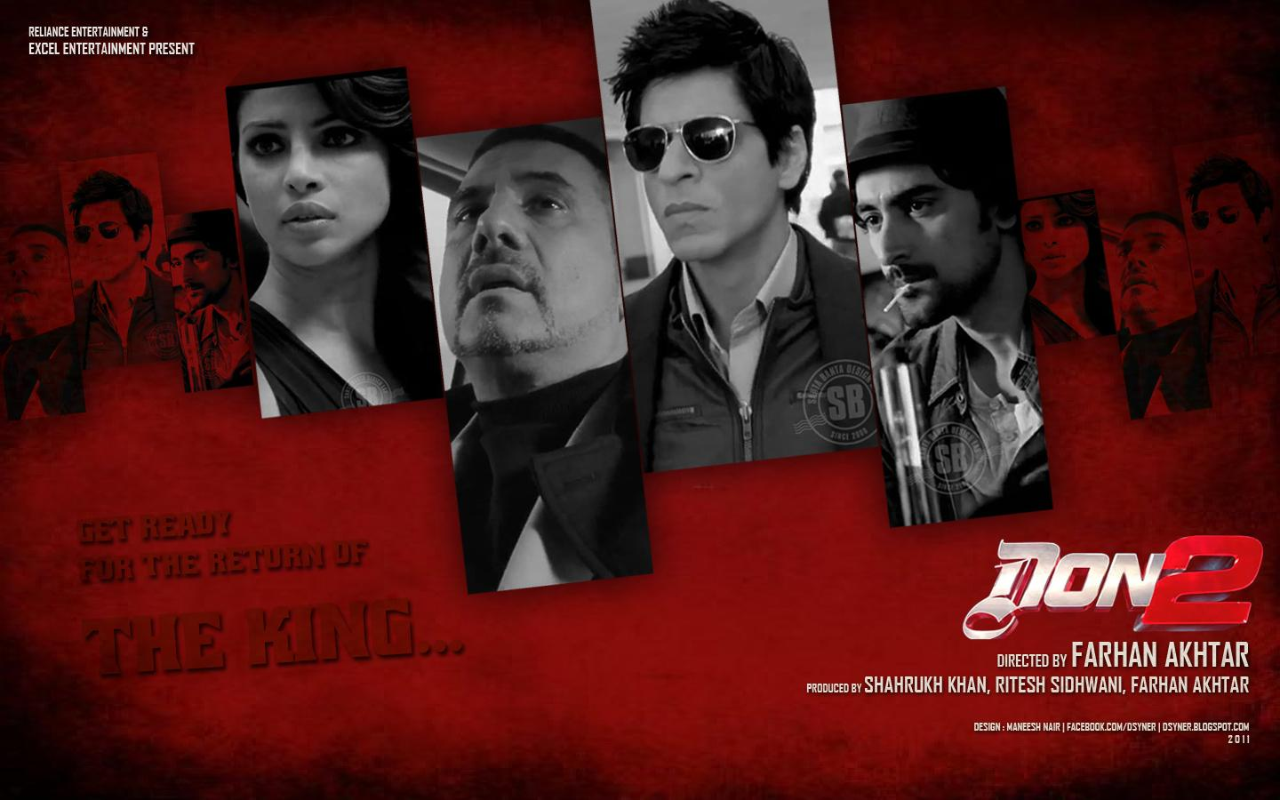 http://1.bp.blogspot.com/-B0yCegjWhXA/Tvw7ulCcWWI/AAAAAAAAAH8/cABLDoZVmMA/s1600/Shahrukh-Khan-Don-2-Movie-Wallpapers-7.jpg