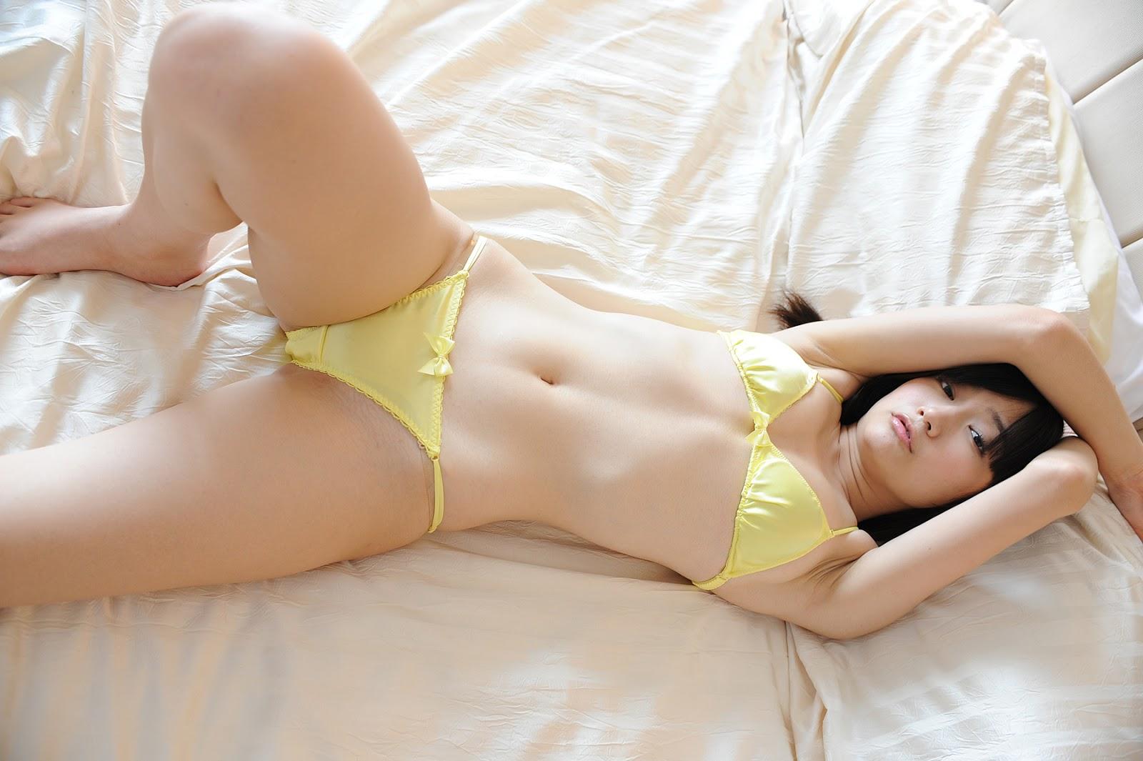 big ass arab sexy hot