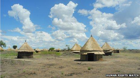Madda Walaabuu Press: World Bank criticised over human rights checks
