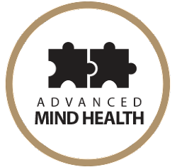 Advanced Mind Health