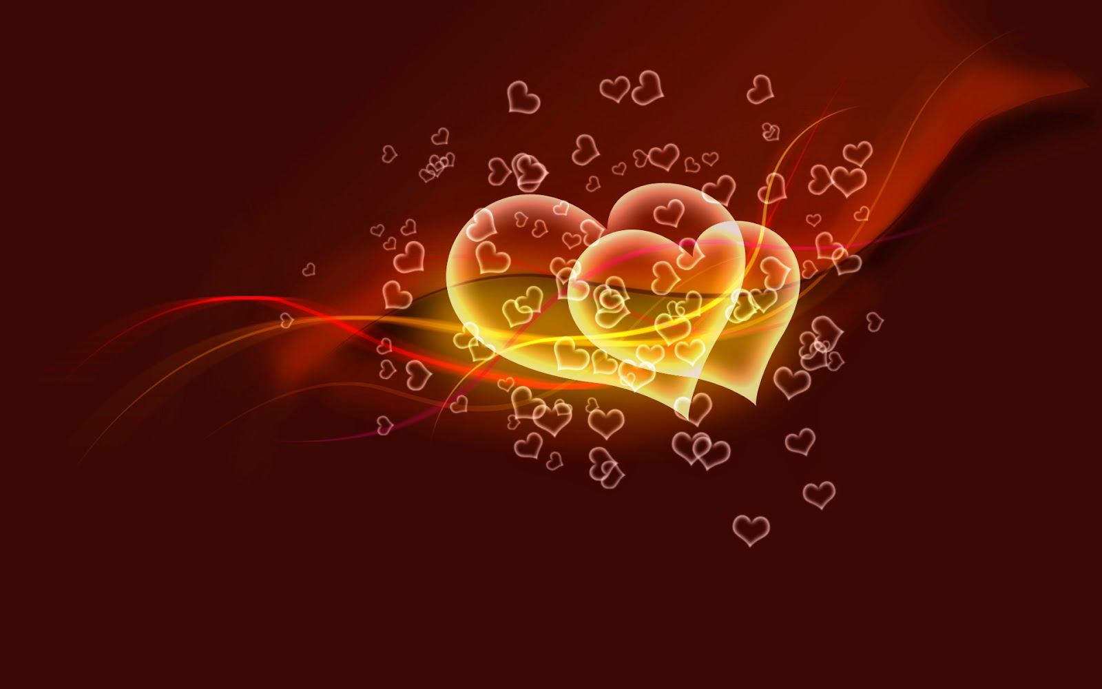 Valentine Day 2015 HD Wallpapers