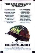 Watch Full Metal Jacket 1987 Megavideo Movie Online