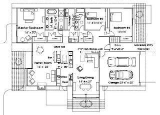 Planos De Casas Modelos Y Dise Os De Casas Creador De