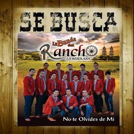 banda del rancho