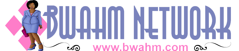 The Bwahm Network