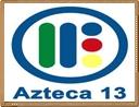 ver azteca 13 online en vivo gratis