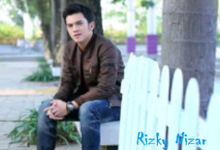 Rizky Nazar