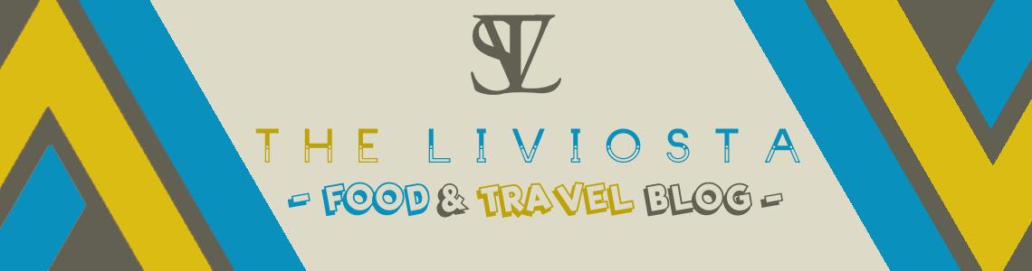The Liviosta Signature