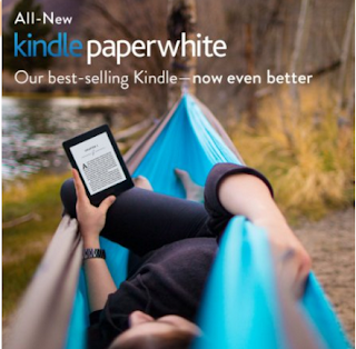 new_kindle_paperwhite_ereader