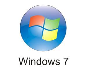 Belajar Membuat Logo Windows 7 di CorelDRAW