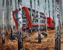 Hartmut Kiewert       artista antispecista