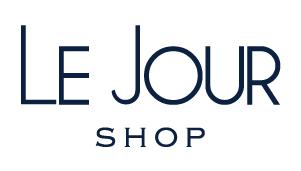 Le Jour Shop
