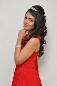 Marina abraham glamorous photo-thumbnail-20