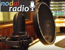 NODAL RADIO: Noticias de América latina y el caribe