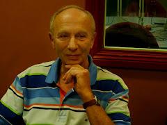 Kazimierz Zawodziński - prowadzenie