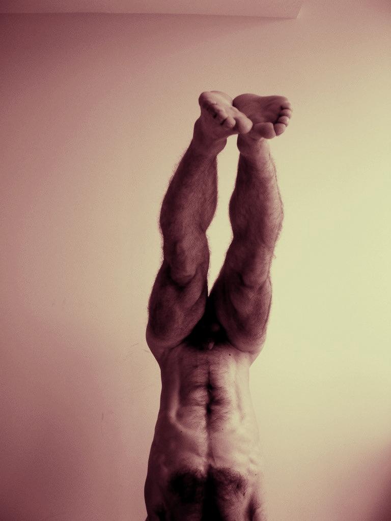 Danell leyva nude