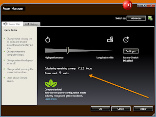 power_manager_download