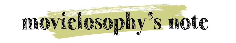 movielosophy.02