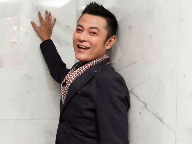 Pak Nil Minta Kru Music Siasat Lagu Profesor Klon Diciplak