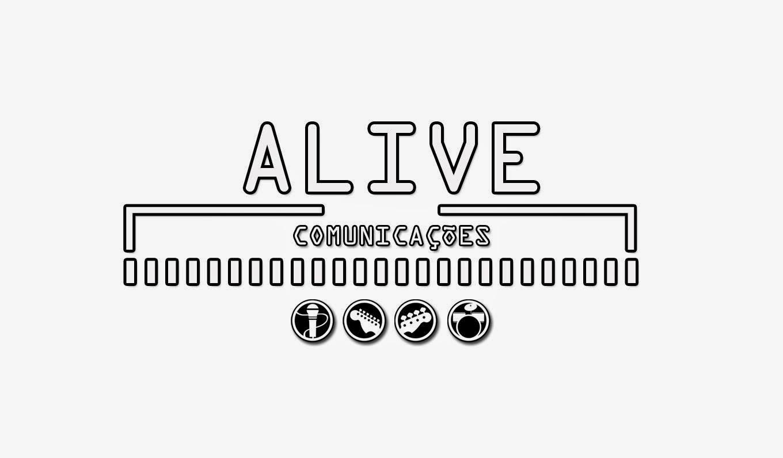 Alive Comunicações