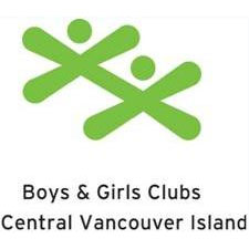 Boys and Girls Club of Central Vancouver Island