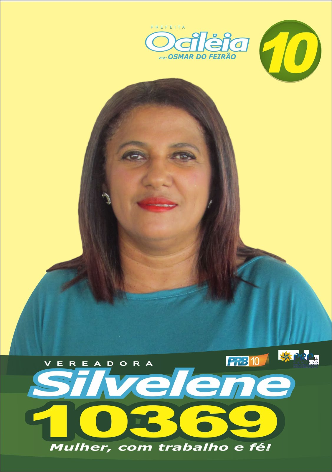 SILVELENE 10369