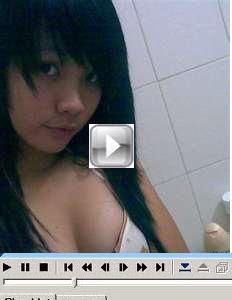http://1.bp.blogspot.com/-B1DrkK1rCSw/TacbdjL9jdI/AAAAAAAAABs/k-K5IcNzMb8/s320/k%2B4.jpeg
