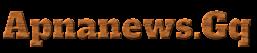 Latest News - Hindi News,Breaking News