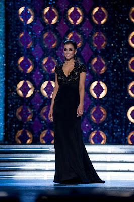 miss america 2012 winner wisconsin laura kaeppeler