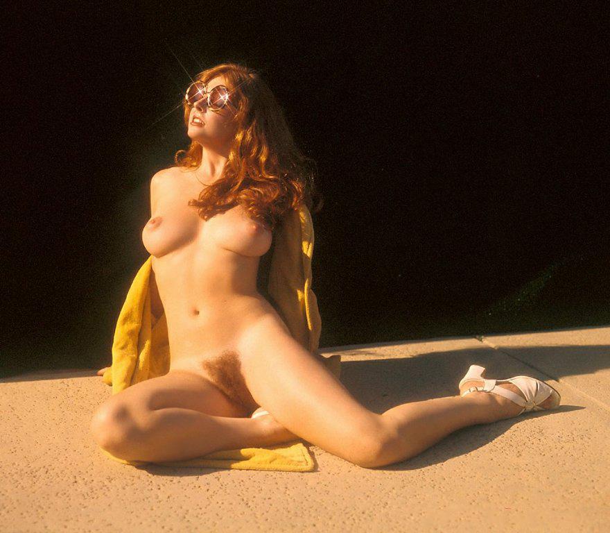 aziya-transvestiti-porno