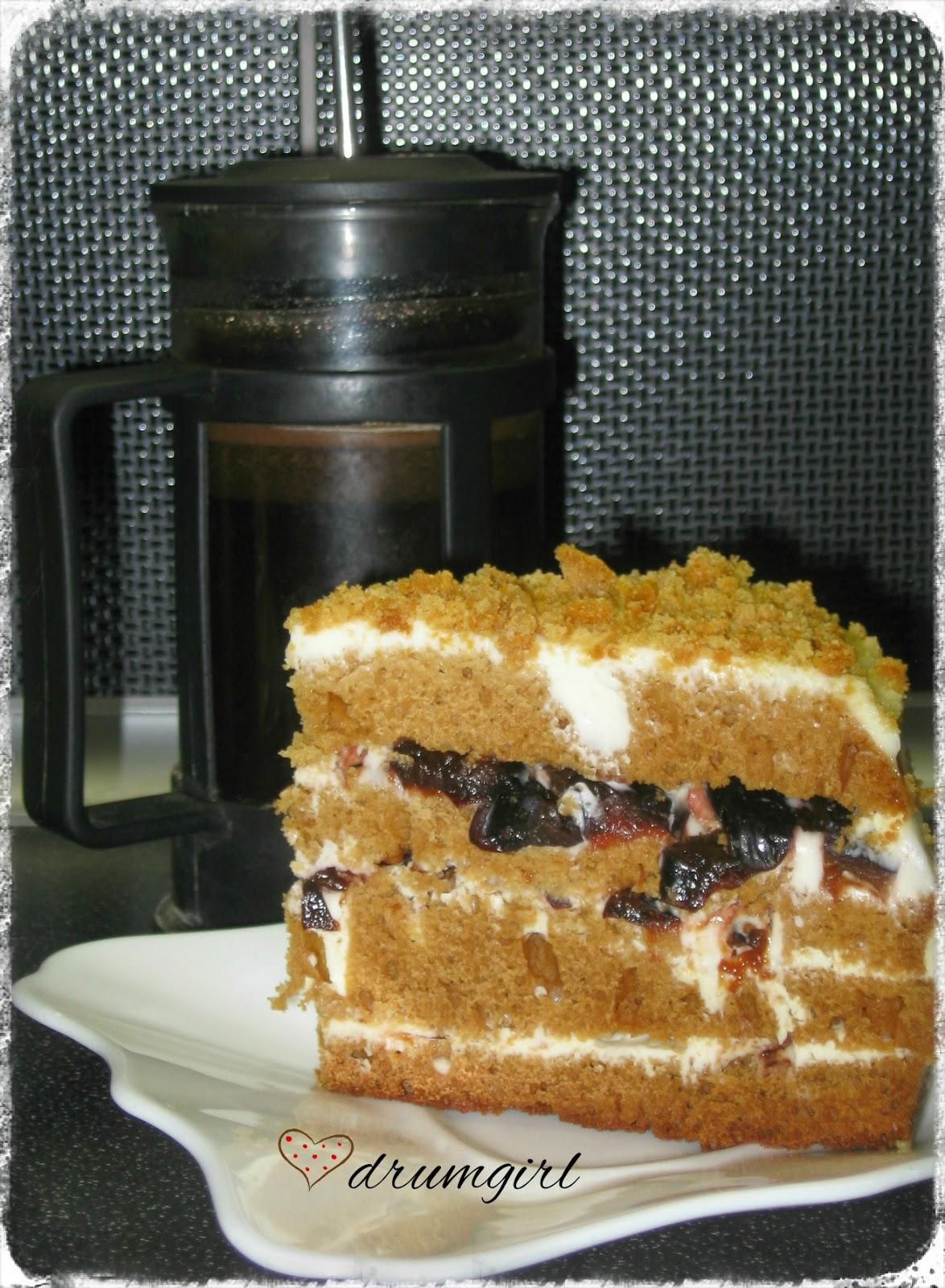 открытый пирог с мясом и овощами рецепт пошагово