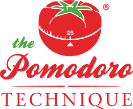 Image copyrighted by The Pomodoro Technique