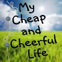 mycheapandcheerfullife.blogspot.com