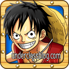 One Piece Treasure Cruise 2.3.0 [God Mode/Attack] APK