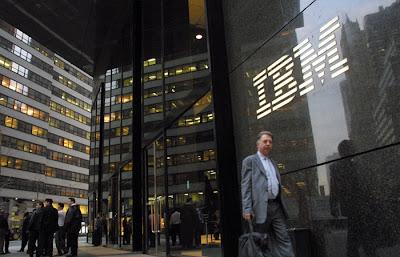IBM imagenes