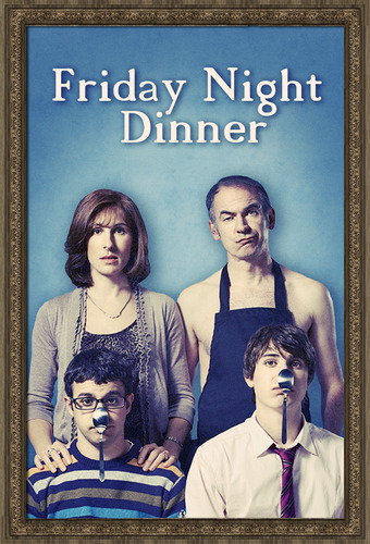 friday night dinner online dating The kabbalat shabbat service is a prayer service welcoming the arrival of shabbat before friday night dinner, it is customary to sing two songs,.
