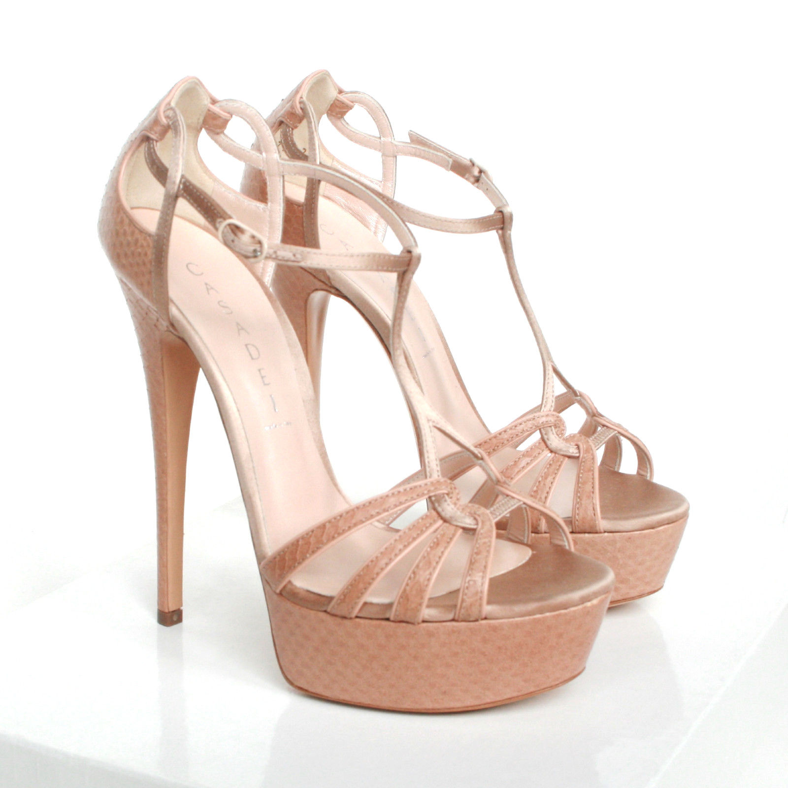 http://stores.ebay.com/The-Couture-Auction-Co