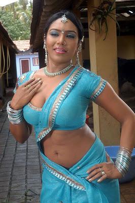 Sankaran Koil, New Tamil Movies Online3