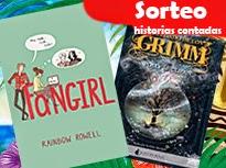 http://historiasscontadass.blogspot.com.es/2015/03/feliz-cumpleblog-sorteos.html