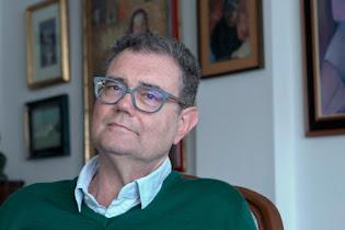 Dr. Xavier Sierra