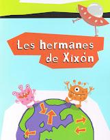 Les Hermanes de Xixón