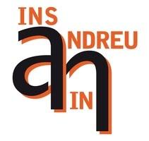Departament d'Educació Visual i Plàstica: Institut Andreu Nin
